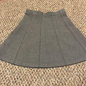 Size M Zara Skirt